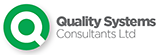 Quality Systems Consultants Ltd